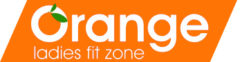 Fitness centar za žene | Orange zone