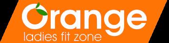 Fitness centar za žene Beograd | Orange zone